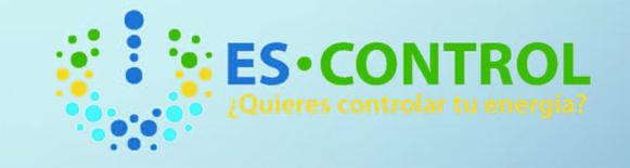Logo ES-Control