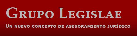 Grupo Legislae